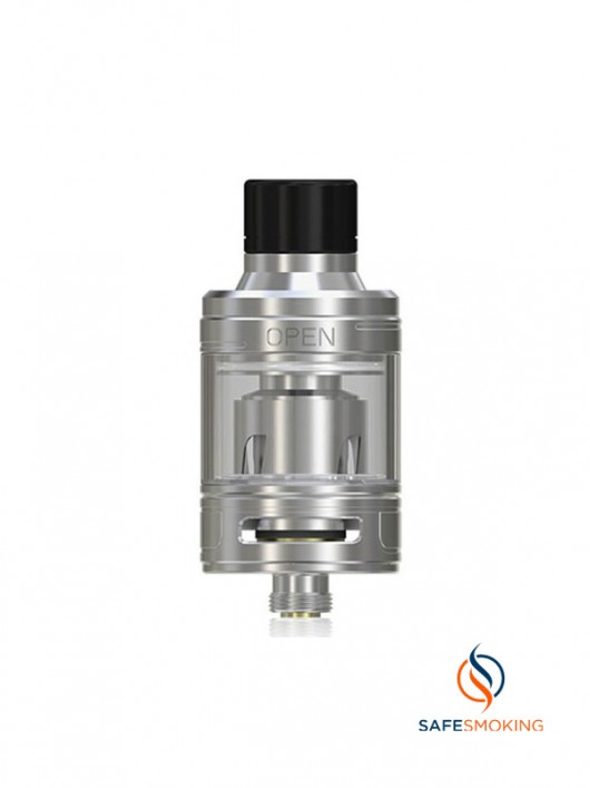 ΑΤΜΟΠΟΙΗΤΗΣ - ELEAF ELLO MINI 2ml 22mm (SILVER)