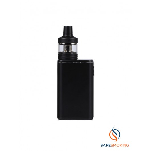 ΚΑΣΕΤΙΝΑ - JOYETECH EXCEED FULL KIT BOX (BLACK)