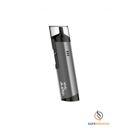 ΚΑΣΕΤΙΝΑ - ASPIRE SPRYTE KIT (GREY)