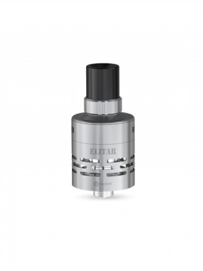 ΑΤΜΟΠΟΙΗΤΗΣ - JOYETECH ELITAR KIT (Grey)