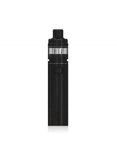 ΚΑΣΕΤΙΝΑ - ELEAF IJUST NEXGEN (BLACK)