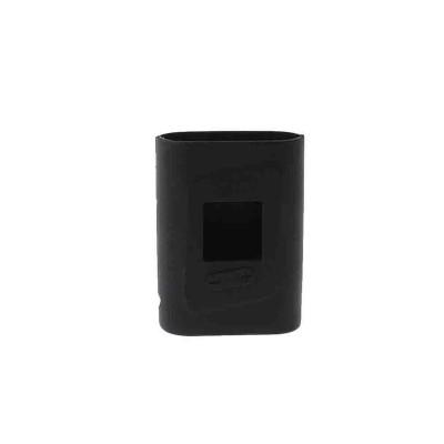 ΑΞΕΣΟΥΑΡ - ΘΗΚΗ ΣΙΛΙΚΟΝΗΣ ALIEN 85(BLACK)