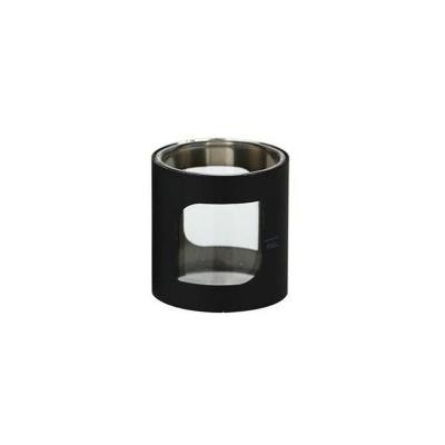 ΑΤΜΟΠΟΙΗΤΗΣ - ΔΕΞΑΜΕΝΗ ASPIRE Nautilus X / Pocket 2ml (black)