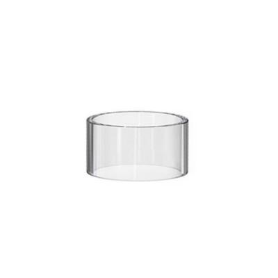 ΑΤΜΟΠΟΙΗΤΗΣ - ΤΖΑΜΑΚΙ ELEAF NEXGEN 2ml (Clear)