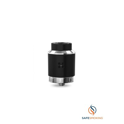 ΑΤΜΟΠΟΙΗΤΗΣ - OUMIER VLS RDA 25mm (BLACK)