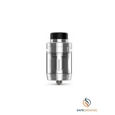 ΑΤΜΟΠΟΙΗΤΗΣ - DIGIFLAVOR THEMIS RTA 5ML (SILVER)