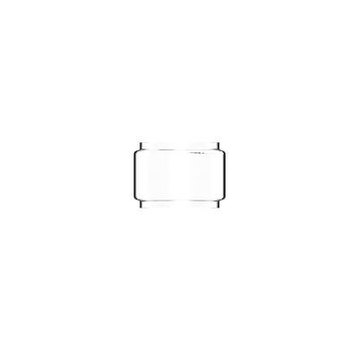 ΑΤΜΟΠΟΙΗΤΗΣ - ΤΖΑΜΑΚΙ GEEKVAPE ZEUS DUAL 5.5ML (Clear)