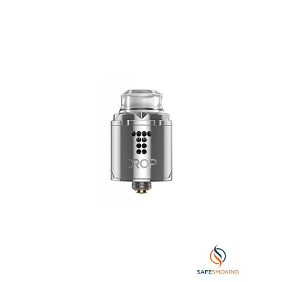 ΑΤΜΟΠΟΙΗΤΗΣ - DIGIFLAVOR DRIPPER DROP SOLO RDA