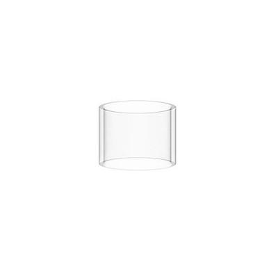 ΑΤΜΟΠΟΙΗΤΗΣ - ΤΖΑΜΑΚΙ VOOPOO UFORCE - 5ml (Clear)