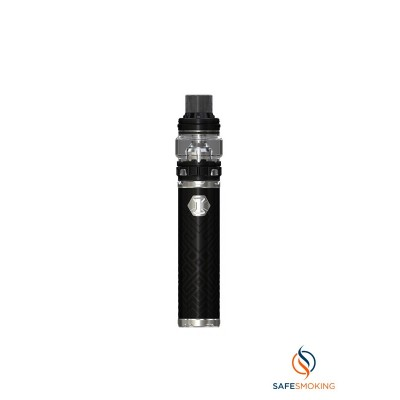 ΚΑΣΕΤΙΝΑ - ELEAF IJUST 3 (BLACK)
