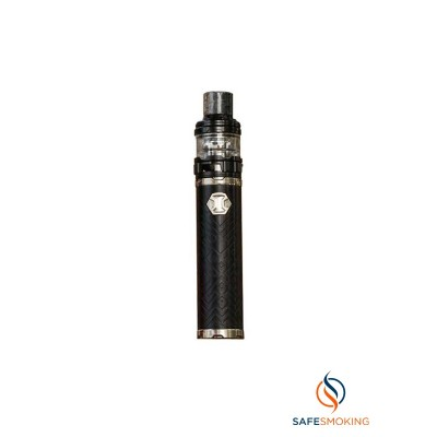 ΚΑΣΕΤΙΝΑ - ELEAF IJUST 3 2ml (BLACK)