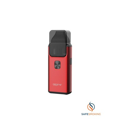 ΚΑΣΕΤΙΝΑ - ASPIRE BREEZE 2 - 2ml (RED)
