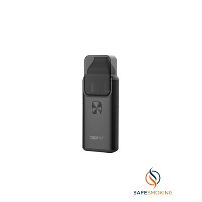 ΚΑΣΕΤΙΝΑ - ASPIRE BREEZE 2 - 2ml (BLACK)