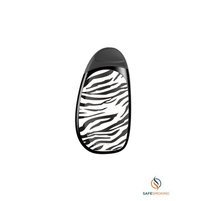 ΚΑΣΕΤΙΝΑ - ASPIRE COBBLE KIT (ZEBRA STRIPE)
