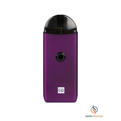 ΚΑΣΕΤΙΝΑ - INNOKIN EQ POD KIT 800Mah (PURPLE)