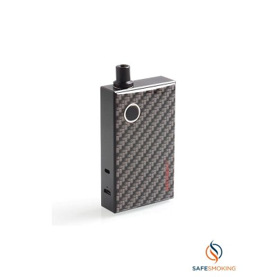 ΚΑΣΕΤΙΝΑ - ARTERY PAL AIO STARTER KIT 1200 MAH 3ML (CARBON FIBER )