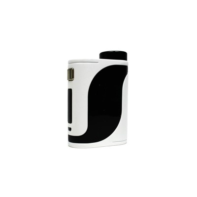 ΜΠΑΤΑΡΙΑ - ELEAF PICO 25 ( BLACK/WHITE)