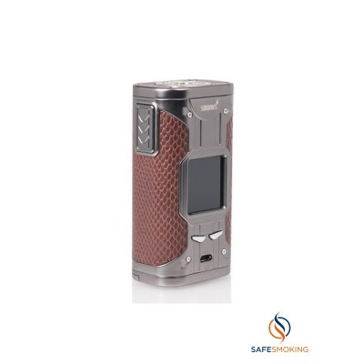 ΜΠΑΤΑΡΙΑ - SMOANT CYLON 218 TC BOX (BROWN)