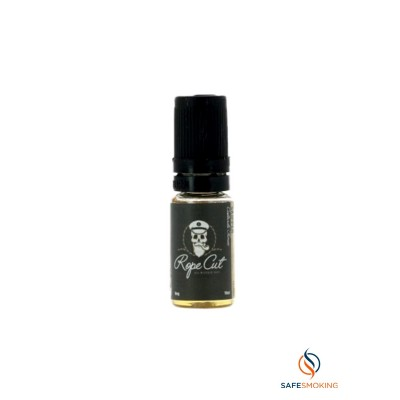 ELIQUID -  ROPE CUT  - LOOSE CANON SALT 20MG