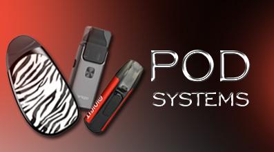 pod-systems-397X220