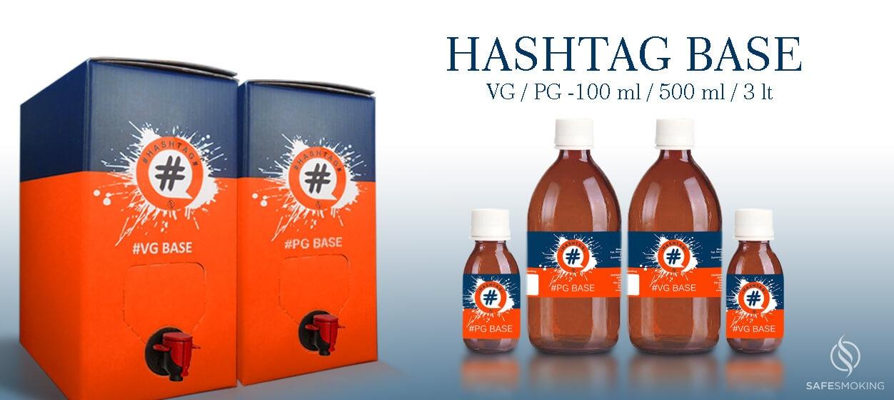 HASHTAG_BASES_SLIDE